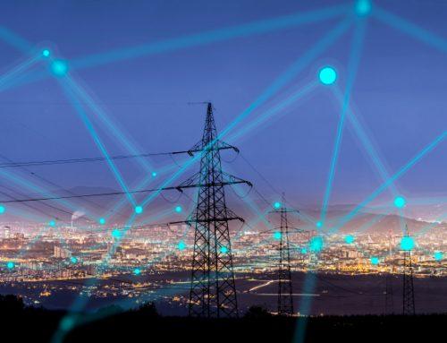 بداية – تعرف على استعدادات الدولة لإنتقال الكهرباء إلى العاصمة الإدارية