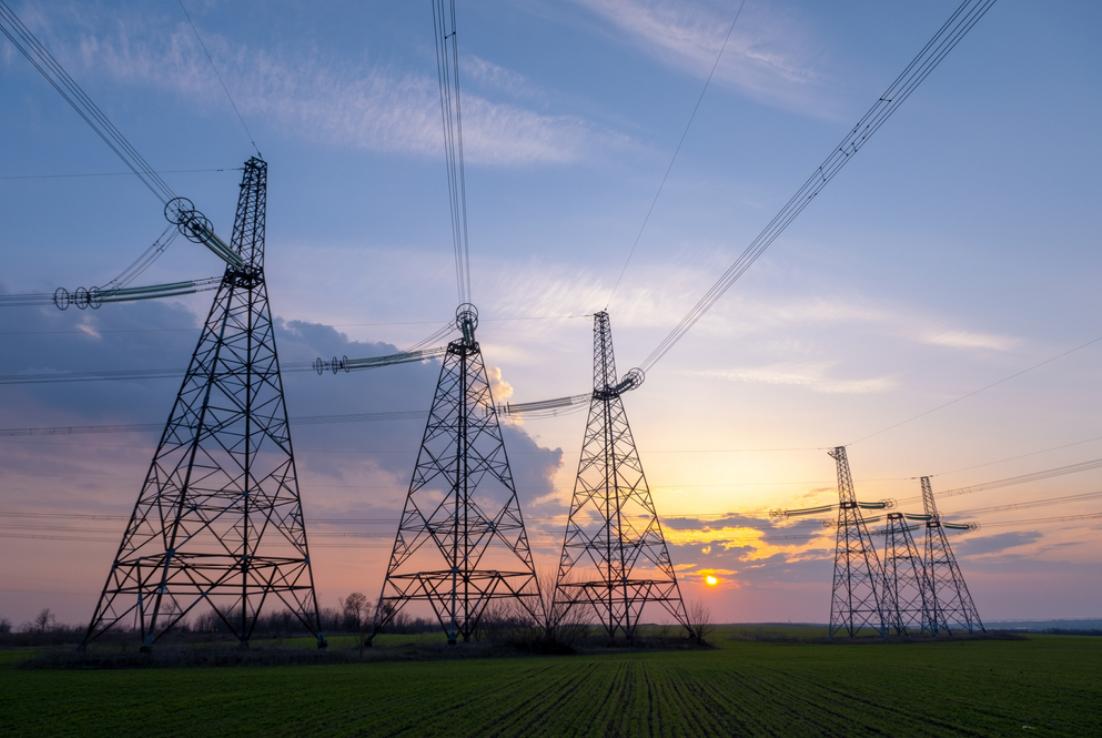 """بداية – """"الريف المصرى"""" تمد مهلة المتعثرين عن سداد الكهرباء بغرب المنيا لنهاية أغسطس"""